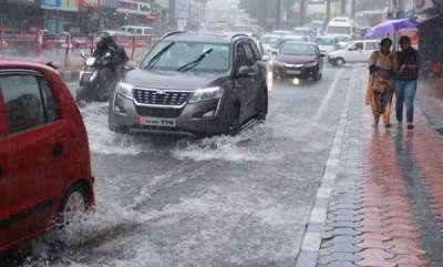 kerala-heavy-rain-in-kerala-holiday-for-schools