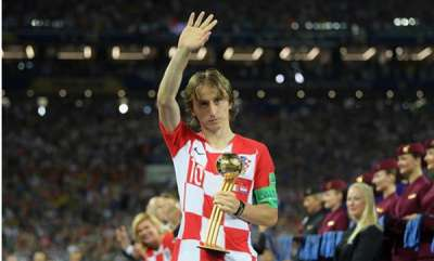latest-news-luka-modric-after-final