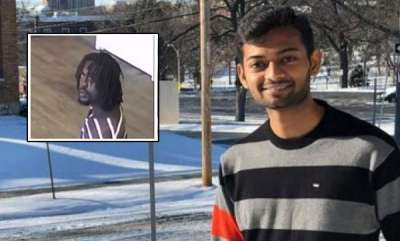 world-suspect-involved-in-killing-of-indian-student-in-us-shot-dead-police