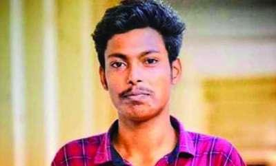 latest-news-sdpi-leaders-held-in-murder-of-abhimanyu