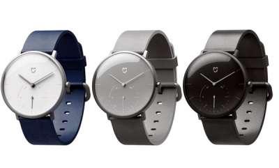 tech-news-xiaomi-mijia-quartz-watch-with-calorie-counter-pedometer-launched