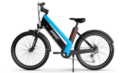 auto-tronx-motors-launches-tronx-one-electric-crossover-bike-in-india
