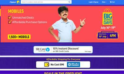 tech-news-flipkart-big-shopping-days-top-deals-and-discounts
