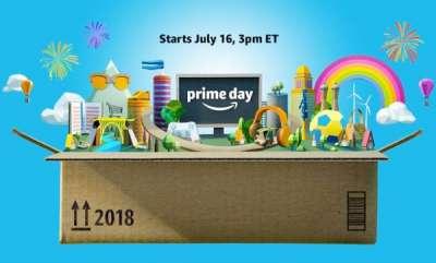 tech-news-amazon-prime-day-sale-starts-july-16