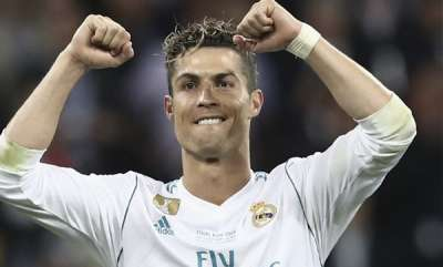 sports-ronaldo-ice-cream-and-pizza-italy-is-all-crazy-for-christiano-ronaldo