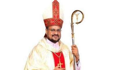 latest-news-jalandhar-diocese-backs-bishop