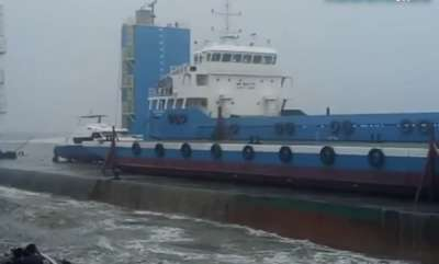 latest-news-barge-found-in-alappuzha