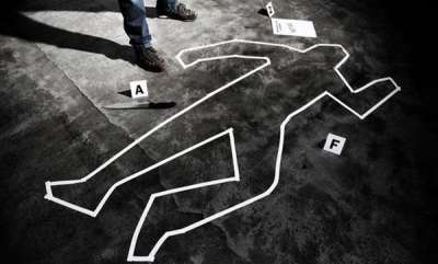 latest-news-cancer-patient-in-noida-kills-wife-for-denying-him-sex