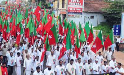 latest-news-sdpi-called-of-state-wide-harthal