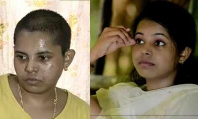 latest-news-malayali-actress-needs-help
