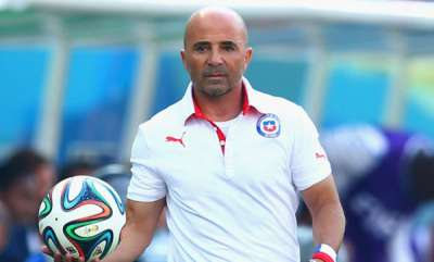 latest-news-argentina-ends-contract-with-its-coach-sampoli
