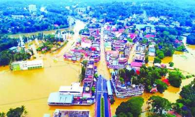 kerala-rains-claims-12-lives-in-state-met-predicts-strong-winds