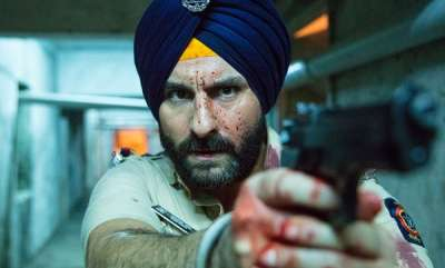 entertainment-you-might-be-killed-if-you-criticise-govt-says-saif-ali-khan-on-sacred-games-row