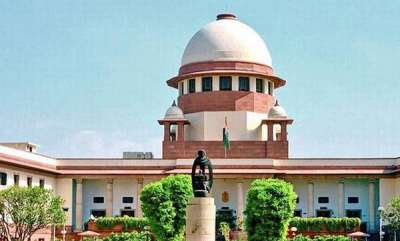 india-sc-asks-parliament-to-consider-new-law-to-deal-with-mob-lynching