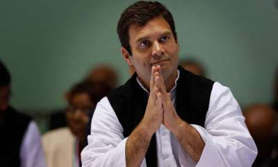 india-ensure-passage-of-womens-reservation-bill-rahul-challenges-modi