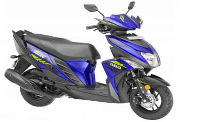 auto-yamaha-ray-zr-street-rally-edition-launched-at-rs-57898