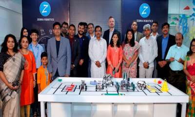 business-canadian-robotics-school-zebra-robotics-announces-launch-of-first-centre-in-bengaluru