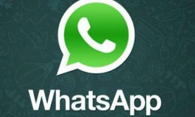 tech-news-whatsapp-to-roll-out-two-new-features-soon