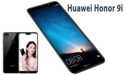 mobile-honor-9i-2018-india-launch-expected-at-launch-event-on-july-24