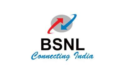 india-bsnl-to-roll-out-5g-service-with-global-launch-anil-jain