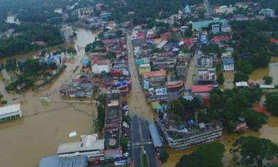 kerala-kerala-rains-over-34000-people-housed-in-relief-camps