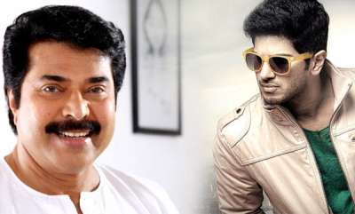 latest-news-dulquer-response-on-kasaba-controversy