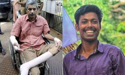 latest-news-abhimanyu-murder-hand-chopping-case-convict-also-included