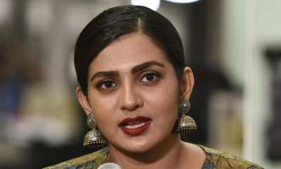 latest-news-parvathy-opens-up-about-the-recent-amma-issue