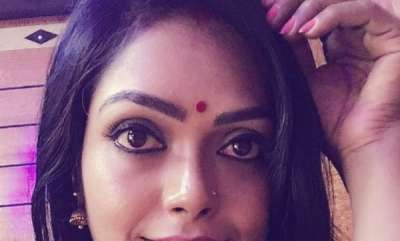 chit-chat-two-held-for-bid-to-entice-tamil-actress-jayalakshmi-into-prostitution