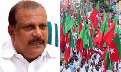 latest-news-no-more-alliance-with-sdpi-says-pc-george
