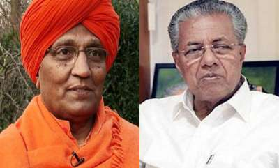 latest-news-chief-minister-pinarai-vijayan-condemns-attack-on-swamy-agnivesh
