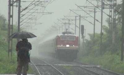 latest-news-heavy-rains-hits-in-kottayam