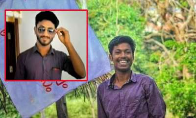 kerala-abhimanyu-murder-key-accused-arrested
