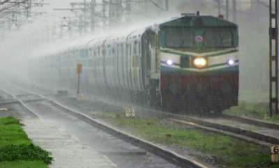 kerala-rain-havoc-in-kerala-10-trains-via-kottayam-cancelled