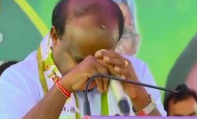 india-tears-dont-reflect-helplessness-never-said-cong-troubling-me-kumaraswamy