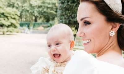 world-kate-middleton-and-prince-louiss-latest-pic-is-taking-internet-by-storm