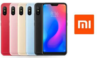 mobile-xiaomi-mi-a2-lite-goes-on-sale-via-aliexpress-ahead-of-its-formal-july-24-launch