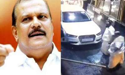 kerala-pc-george-mla-breaks-stop-barrier-angered-at-being-asked-to-pay-toll
