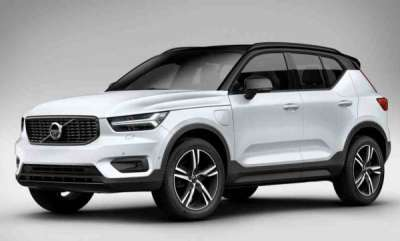 auto-enthused-by-success-of-xc40-volvo-launches-two-more-variants-momentum-and-inscription