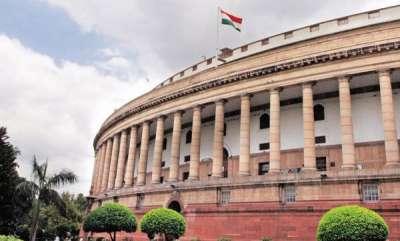 india-lok-sabha-proceedings-begin-on-stormy-note