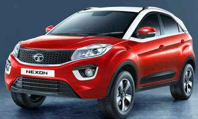 auto-more-affordable-tata-nexon-amt-launched-at-rs-750-lakh