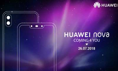 mobile-huawei-nova-3-nova-3i-expected-to-launch-in-india-on-july-26-will-be-amazon-exclusives