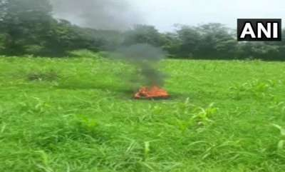 india-mig-21-crashes-in-kangra-district-of-himachal