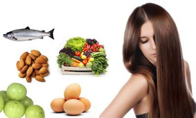 life-style-which-foods-increase-hair-growth