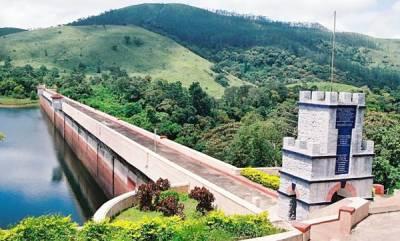 kerala-mullaperiyar-dam
