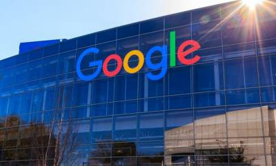 world-google