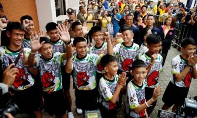 world-thai-cave-boys