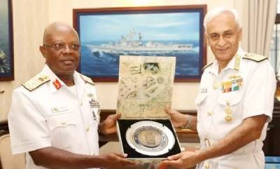 india-nigerian-navy-chief-in-kochi-to-strengthen-ties