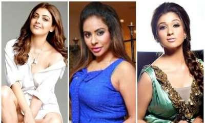 latest-news-sri-reddy-against-trisha-and-nayanthara