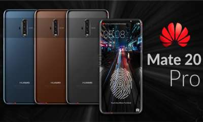 mobile-huawei-mate-20-pro-to-feature-curved-oled-screen-in-display-fingerprint-sensor